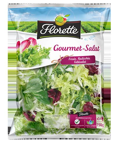 Gourmet-Salat 150g-neu Kopie