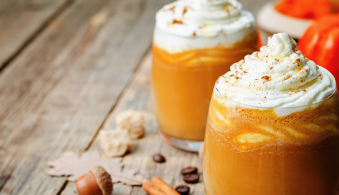 florette_blog_november_pumpkinspicelatte_03_vw