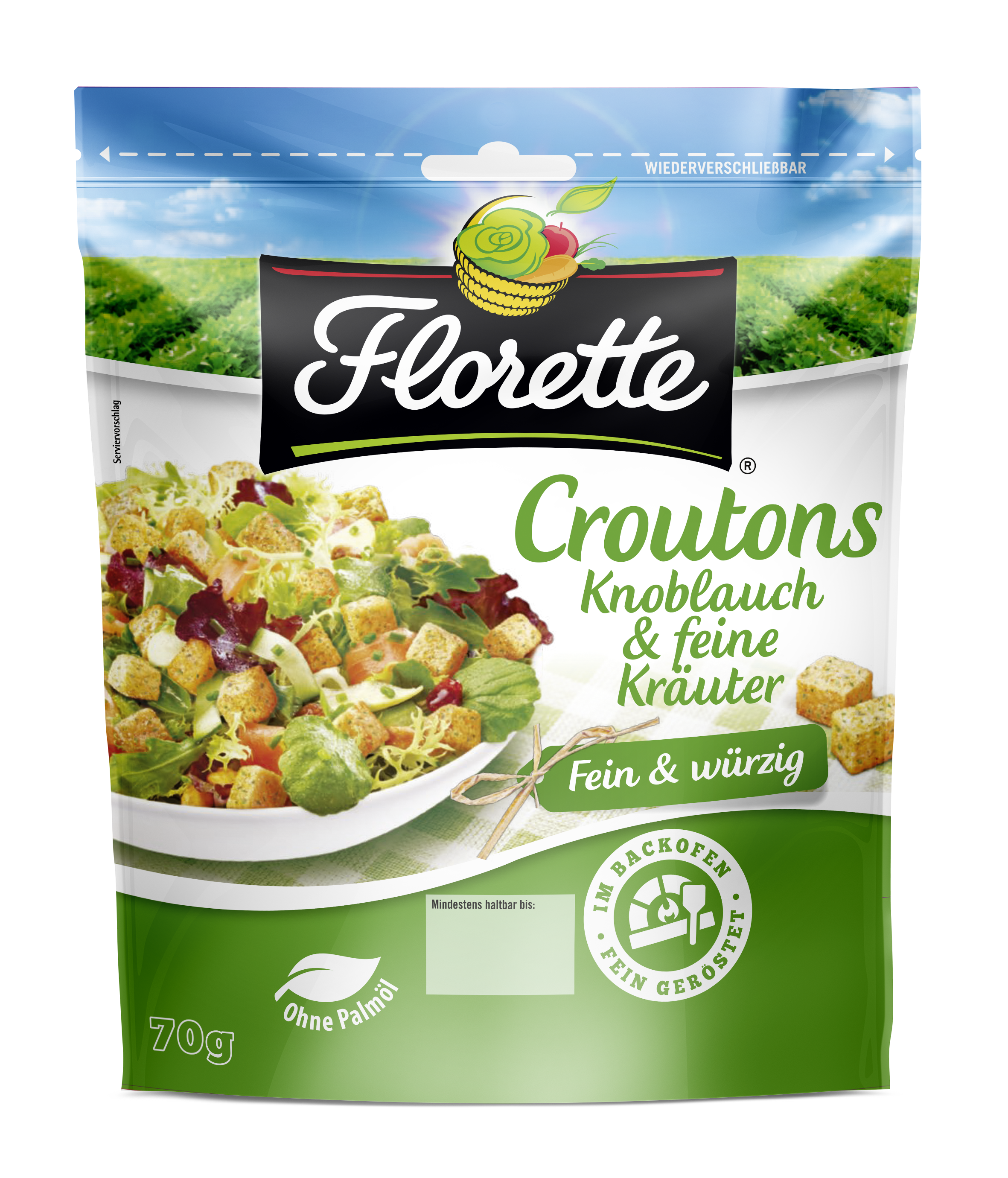 Croutons-Fines-Herbes-3Db