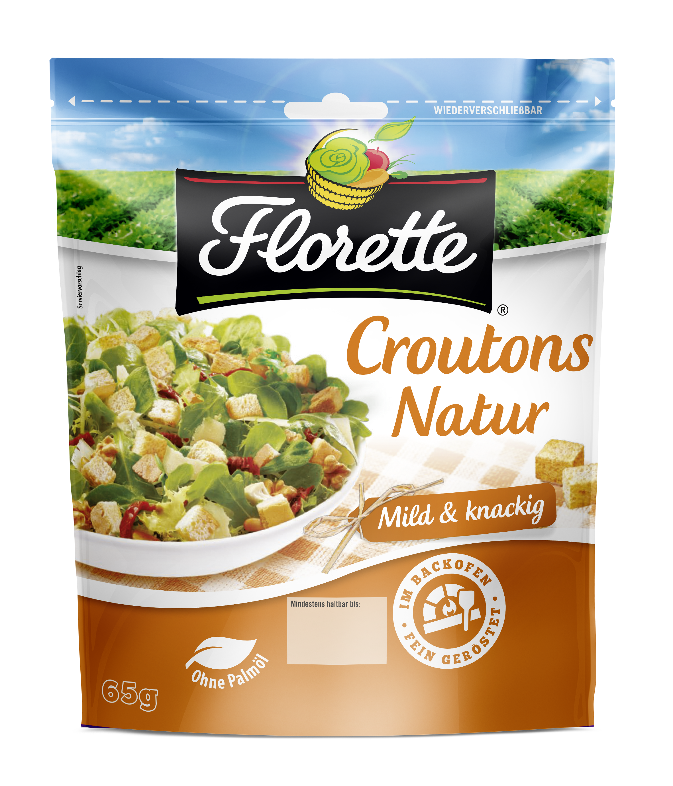 Croutons-natur-3Db