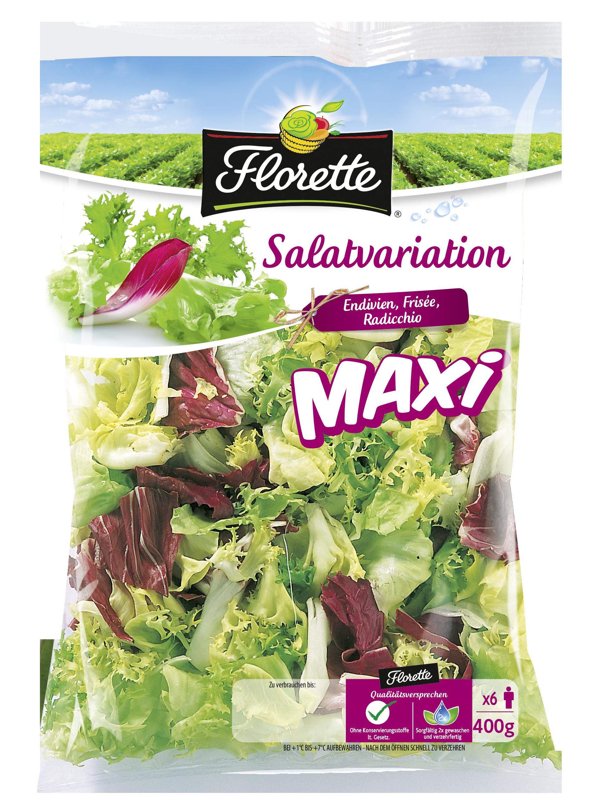 Salatvariation 400g-neu