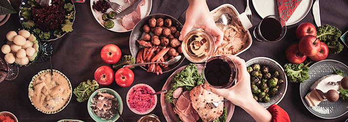 Food_Pairing_3
