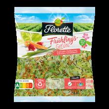Florette Frühlingsgefühl Packshot